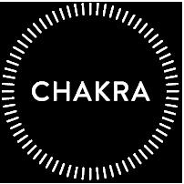 צ׳אקרה